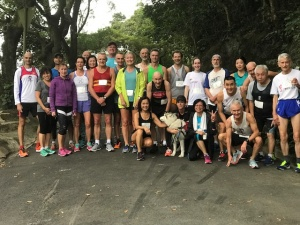 35th-anniversary-handicap-run