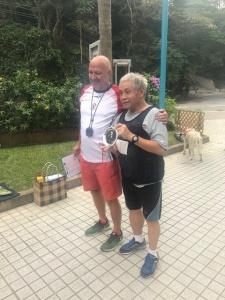 35th-anniversary-handicap-run-the-winner-mr-lo