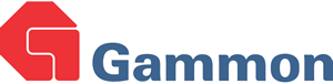 gammon-logo