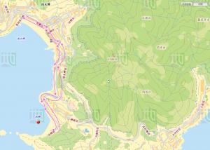 avohk-5k-series-south-bay-map