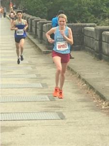 race-4-shing-mun-ladies-winner