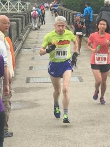 race-4-shing-mun-ross-milburn